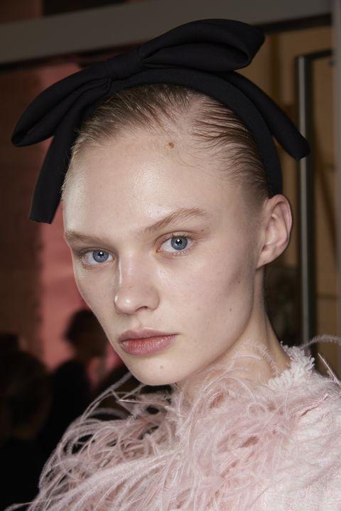 Autumn 2020 Hair Trends