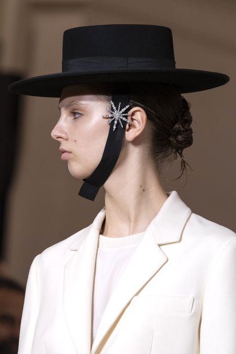 valli tendenza cappello da donna autunno inverno 2020 2021