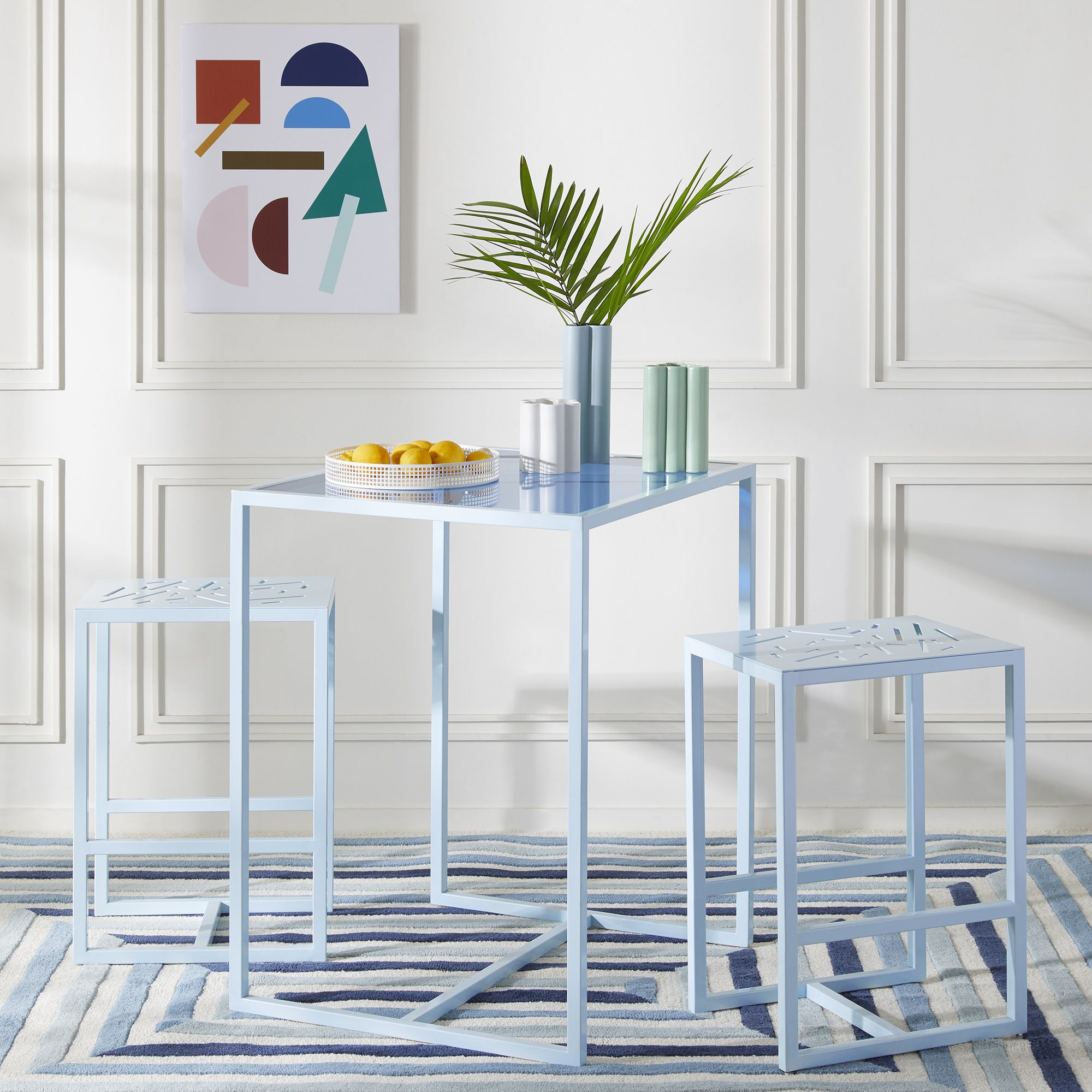 Jonathan Adler x Amazon Collection