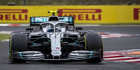 Calendario F1 2020 Horarios.Formula 1 Noticias Cronicas Pilotos Clasificacion Calendario