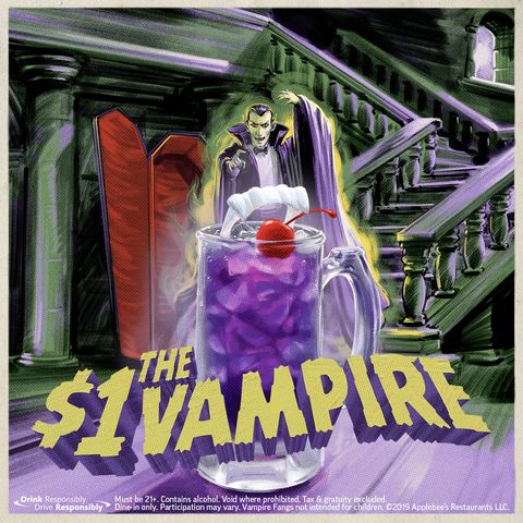 Poster, Purple, Advertising, Ghost, Fictional character, Flyer,