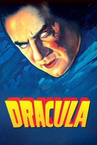 vampire movies dracula