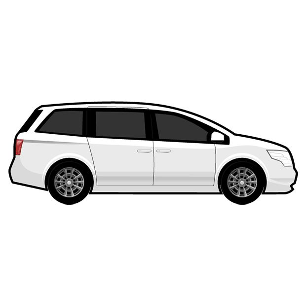 Best Minivans and Vans of 2019 2020