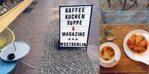 currywurst berlijn