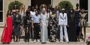 Ronald-van-der-Kemp-Amsterdam-Fashion-Week