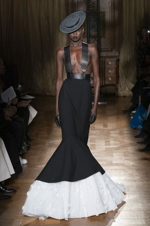 ronald-van-der-kemp-couture-2020