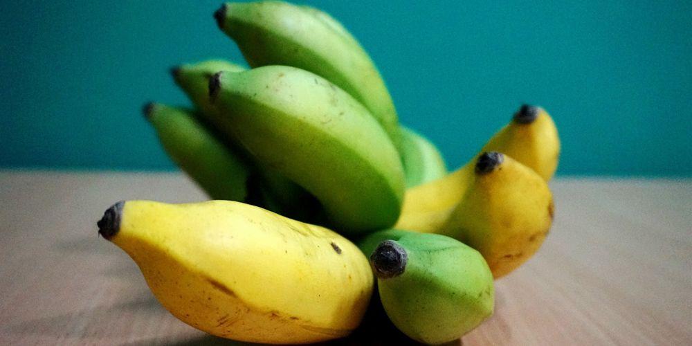 groene-bananen-snel-rijpen