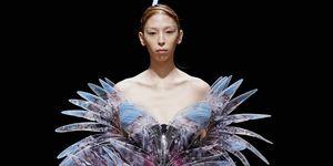 iris-van-herpen-couture-lente-2020