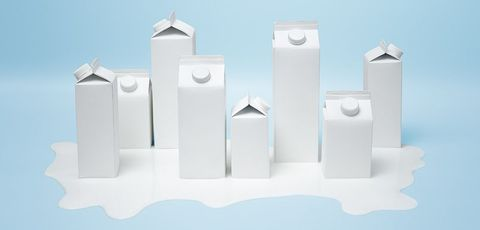 Product, Cylinder, Material property, Candle, Rectangle,