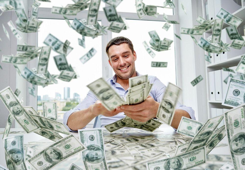 Wat is de definitie van miljonair? Lees snel verder!