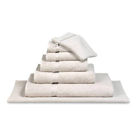 Towel, Linens, Textile, Beige,