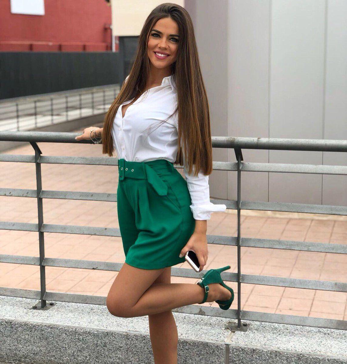 Violeta Mangriñan, nueva concursante de Supervivientes