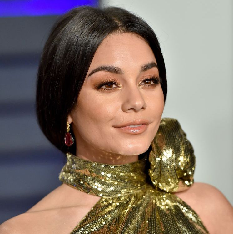 Vanessa Hudgens Is Promoting These SlimFast Keto Fat Bombs—Here's What a Dietitian Thinks