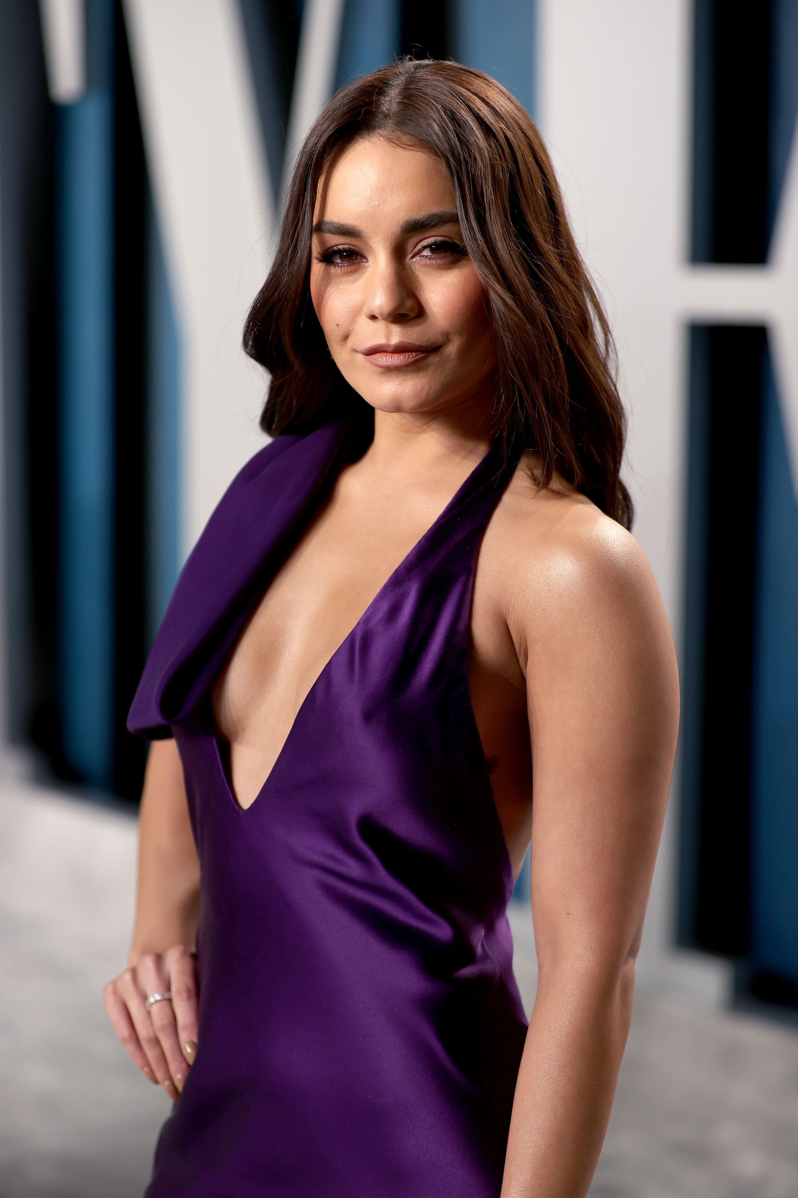 Vanessa Hudgens' Style Evolution, From Her Disney Days to Now