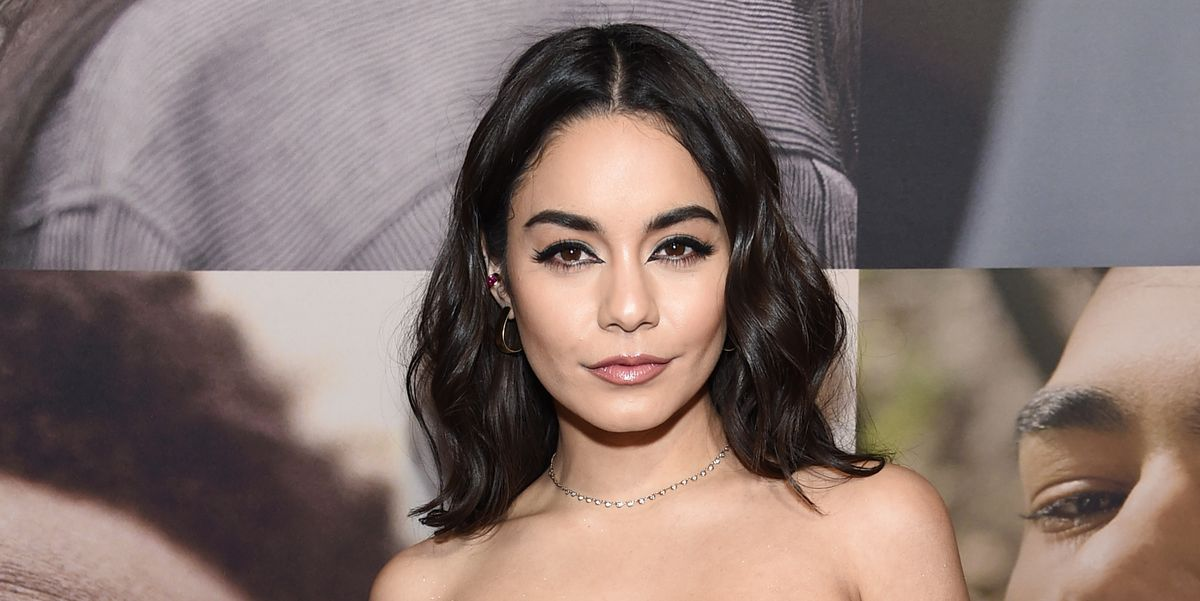 Vanessa Hudgens May Have Moved on From Austin Butler With a Broadway Star