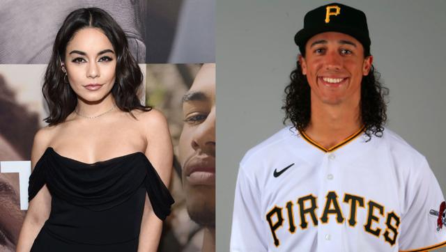 dating baseball