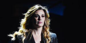 """""""20 Anni Che Siamo Italiani"""" Tv Show"""