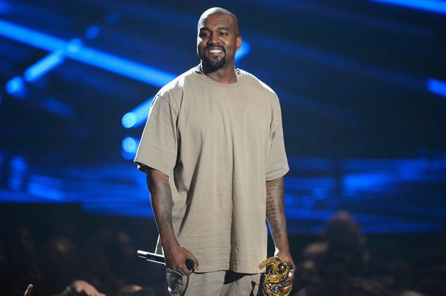 2015 mtv video music awards   fixed show