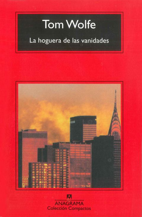 Text, City, Architecture, Book, Book cover,