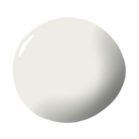 White, Sphere, Circle, Ball, Ceiling, Ball, Oval,