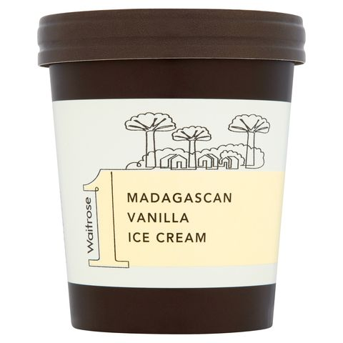 Coffee cup sleeve, Food, Plant,