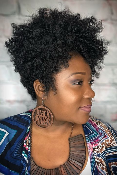 14 Best Crochet Hairstyles 2020 Pictures Of Curly