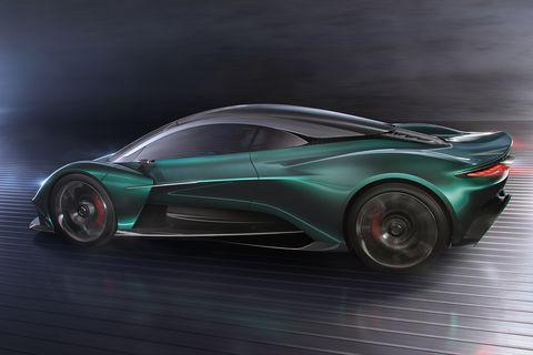 Land vehicle, Vehicle, Car, Sports car, Supercar, Automotive design, Performance car, Concept car, Coupé, Mclaren automotive,