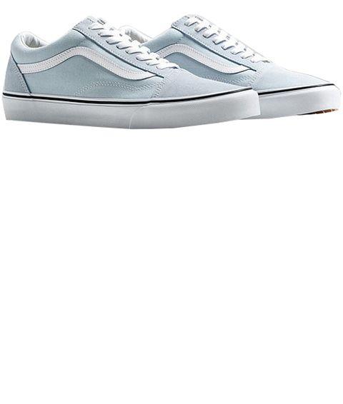 Footwear, Shoe, Sneakers, Outdoor shoe, Walking shoe, Athletic shoe, Plimsoll shoe, Skate shoe,