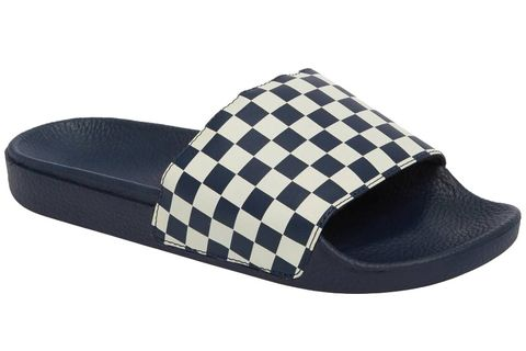 2c90eefa6ffe 10 Pairs of Sandals You Can Wear Anywhere. (Even If It s Not the Beach.)