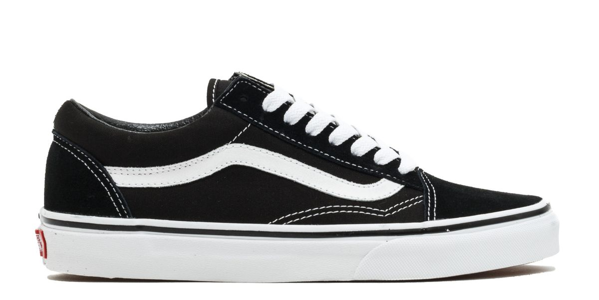 87d9c429e1 Why The Vans Old Skool Is The Best Style of Trainer
