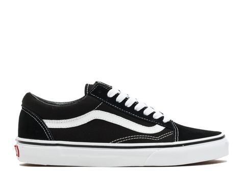 2f6dc50038 Why The Vans Old Skool Is The Best Style of Trainer