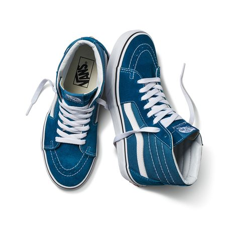 Footwear, Shoe, Blue, Sneakers, Product, Turquoise, Plimsoll shoe, Walking shoe, Skate shoe, Athletic shoe,