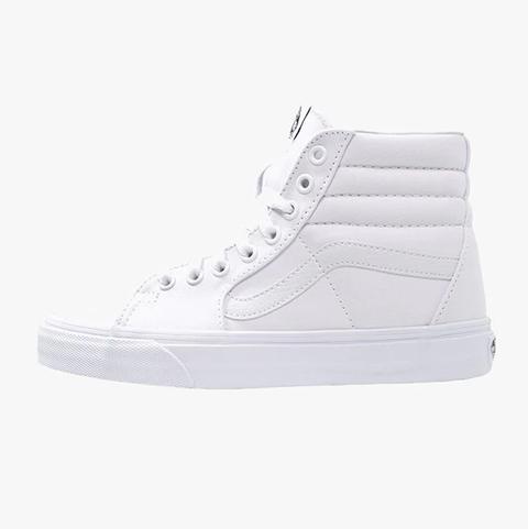 Footwear, White, Shoe, Sneakers, Plimsoll shoe, Athletic shoe,