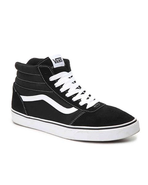 Shoe, Footwear, White, Sneakers, Black, Skate shoe, Walking shoe, Outdoor shoe, Plimsoll shoe, Athletic shoe,