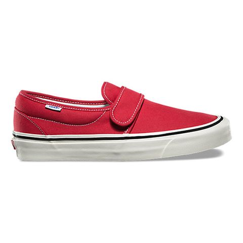 a0d2c55292 9 Best Vans Skate Shoes in 2018 - New Vans Slip On
