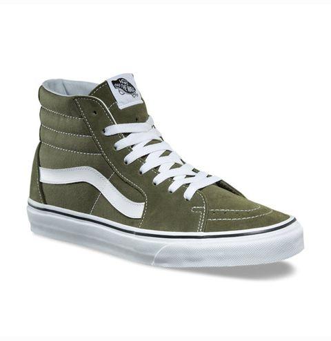 11f39ec527 Dónde comprar zapatillas baratas online