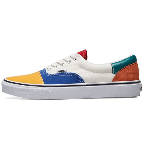 a5a6c77de The Best Pairs Of Men s Trainers Released This Month