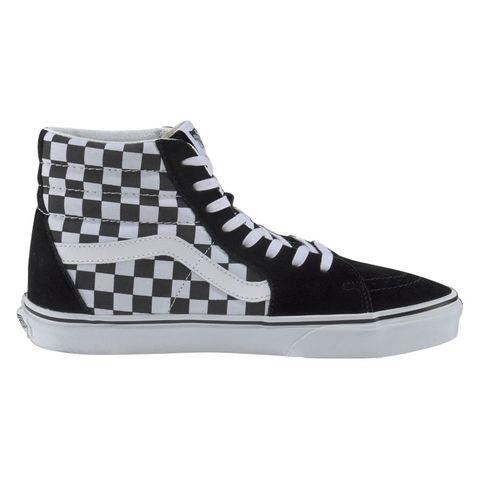 vans sneakers hoog 'ua sk8 hi'