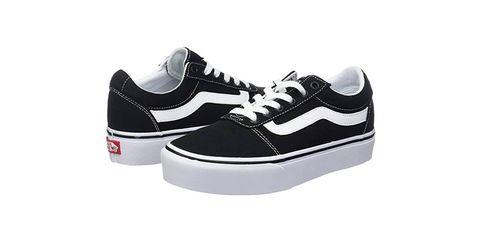 Shoe, Footwear, White, Sneakers, Athletic shoe, Walking shoe, Skate shoe, Outdoor shoe, Plimsoll shoe, Tennis shoe,