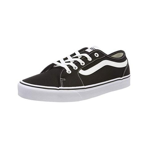 9cb70d7f602d1 10 best trainers to shop in the Amazon Prime Day sale