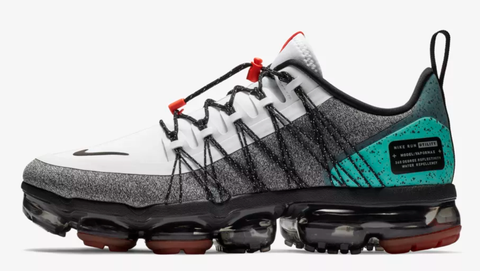 2bc207770af Nike Air VaporMax Releases