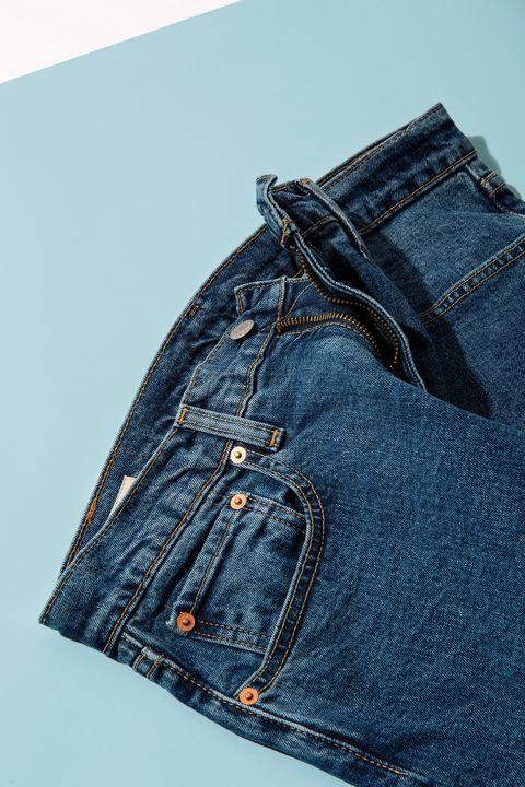 Levi S 502 Un Pantalon Vaquero Universal Para Todos Los Hombres