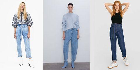 18d78ff64 Moda - Lo último en tendencias de moda
