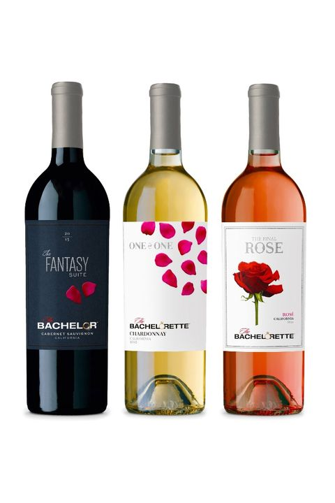 Product, Glass bottle, Liquid, Bottle, Red, Drink, Line, Logo, Wine bottle, Label,
