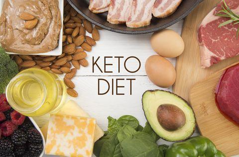 比168斷食輕鬆!歐美「原始人飲食」減肥法越吃越瘦守則總整理