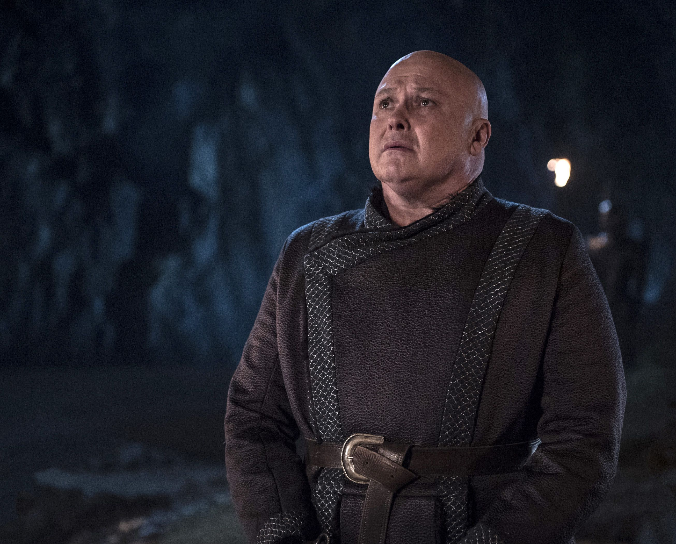 Image result for varys