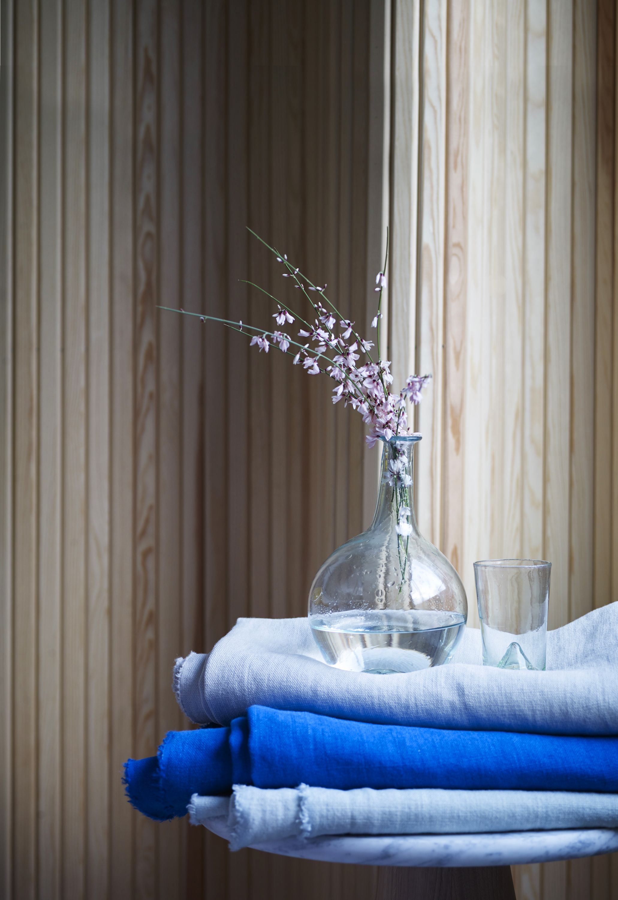 How to create a Zen space at home (and no, it doesn't need to be perfect)