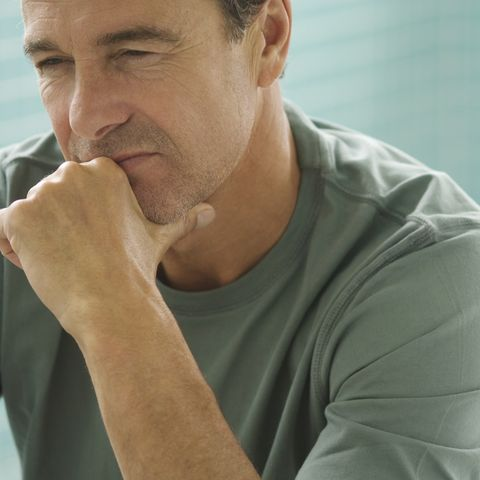 Vasectomy: benefits, risks and recovery period for getting the snip.