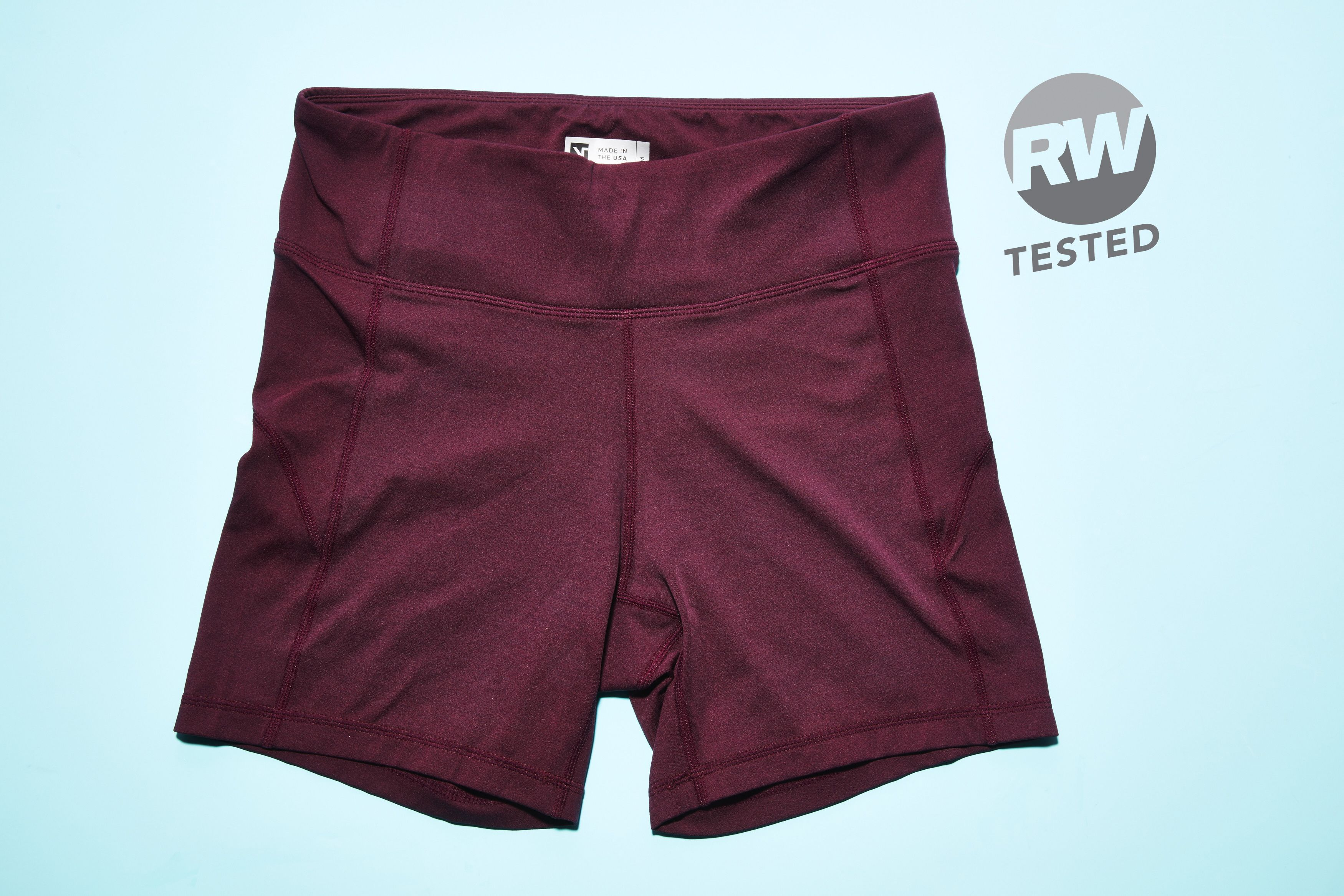 From Cross Country to Cross-Training, the Velox Short Is Ideal for Every Workout