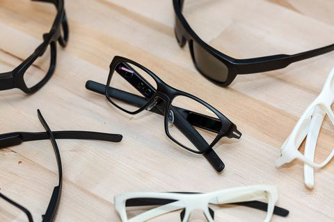 Eyewear, Glasses, Personal protective equipment, Vision care, Goggles, Sunglasses, Material property, Eye glass accessory,